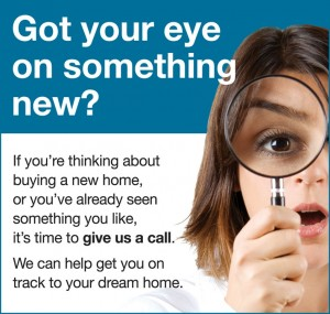 EyeonNew_2012_Ad