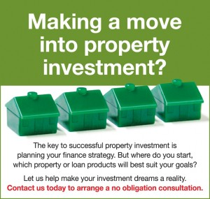 Moveintoproperty_2012_Advert