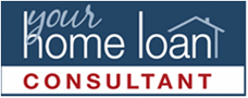 Home Loan Australia, Refinancing Australia
